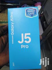 New Samsung Galaxy J5 Pro 32 GB | Mobile Phones for sale in Greater Accra, Asylum Down