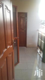 Chamber And Hall For Rent At Bremang Ugc | Houses & Apartments For Rent for sale in Ashanti, Kumasi Metropolitan