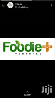 Foodie Plus Ventures | Feeds, Supplements & Seeds for sale in Greater Accra, East Legon (Okponglo)