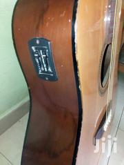 Acoustic Guitar   Musical Instruments for sale in Greater Accra, Labadi-Aborm