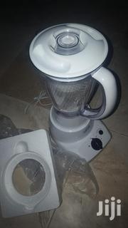 Electric Blender | Kitchen & Dining for sale in Greater Accra, Adenta Municipal