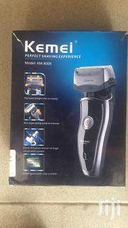 Kermit Perfect Shaving | Tools & Accessories for sale in Greater Accra, Achimota