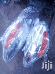 Toyota Yariz2008 Headlight | Vehicle Parts & Accessories for sale in Greater Accra, Abossey Okai