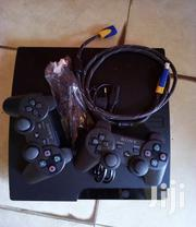 PS 3 Console | Video Game Consoles for sale in Greater Accra, Ashaiman Municipal