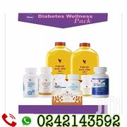 Good Health | Vitamins & Supplements for sale in Greater Accra, East Legon