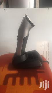 Baby Bliss Forfex Pro Shaving | Tools & Accessories for sale in Greater Accra, Achimota