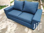 Turkish Sofa | Furniture for sale in Greater Accra, Dansoman