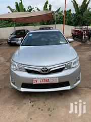 Toyota Camry 2014 Silver | Cars for sale in Greater Accra, Achimota
