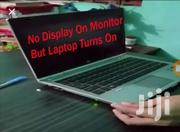 Laptop Display | Laptops & Computers for sale in Greater Accra, Odorkor