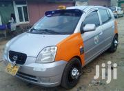 Kia Picanto 2008 1.1 Silver | Cars for sale in Greater Accra, Kwashieman