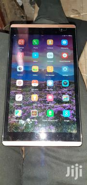 Tecno DroidPad 8D 7 Inches Blue 16 GB | Tablets for sale in Greater Accra, Odorkor