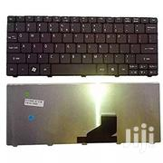 Laptop Keyboards   Computer Accessories  for sale in Greater Accra, Odorkor