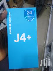 New Samsung Galaxy J4 Plus 32 GB | Mobile Phones for sale in Greater Accra, Asylum Down