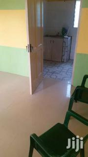 Single Room S/C@ West Legon 450ghc | Houses & Apartments For Rent for sale in Greater Accra, Achimota