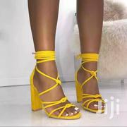 Miss Glory Osarumen   Shoes for sale in Greater Accra, Abelemkpe