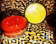 Luxury Candle From Akadi Candles | Home Accessories for sale in Greater Accra, Kotobabi