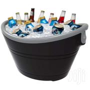 Party Bucket | Home Appliances for sale in Greater Accra, Asylum Down
