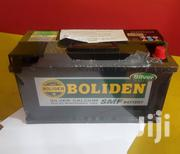17 Plates Car Battery | Vehicle Parts & Accessories for sale in Greater Accra, North Dzorwulu