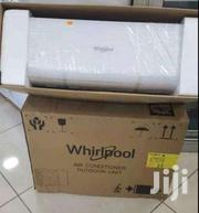 New R410A Whirlpool 1.5hp Split Air Conditioner | Home Appliances for sale in Greater Accra, Accra Metropolitan