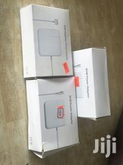 Macbook Chargers | Computer Accessories  for sale in Greater Accra, Dansoman
