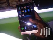 FRESH INFINIX NOTE 3 | Mobile Phones for sale in Greater Accra, Labadi-Aborm