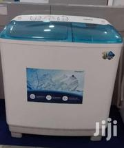 Nasco Washing Machine | Home Appliances for sale in Greater Accra, Accra Metropolitan