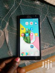Tecno Pop 1 Gold 32 GB   Mobile Phones for sale in Greater Accra, Adenta Municipal