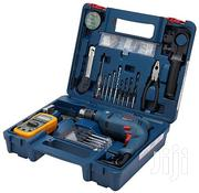Bosch Elctrician Drill | Electrical Tools for sale in Greater Accra, Alajo