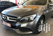 New Mercedes-Benz C300 2016 Silver | Cars for sale in Greater Accra, Accra Metropolitan