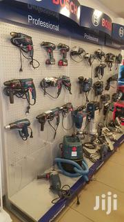 Bosch Concrete Drilling Machin | Electrical Tools for sale in Greater Accra, Alajo
