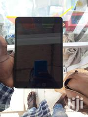 Apple iPad Mini 2 16 GB Gray | Tablets for sale in Greater Accra, Odorkor