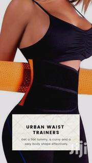 Waist Trainers | Clothing Accessories for sale in Ashanti, Kumasi Metropolitan