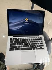 Apple Macbook PRO 13 Inches 500Gb Ssd Core I5 8Gb Ram | Laptops & Computers for sale in Central Region, Awutu-Senya