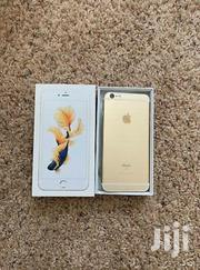 Apple iPhone 6s Plus 128 GB Gold | Mobile Phones for sale in Greater Accra, East Legon