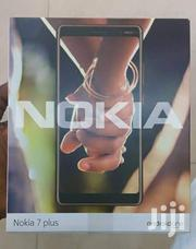 New Nokia 7 Plus 32 GB | Mobile Phones for sale in Greater Accra, Asylum Down