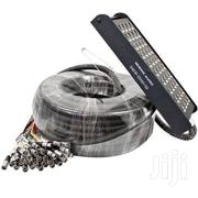 Seismic Snake Cable | Musical Instruments for sale in Ashanti, Kumasi Metropolitan