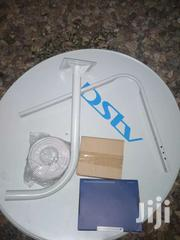 Brand New Dstv With Dish Plus Installation | Automotive Services for sale in Greater Accra, Kwashieman