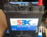 We Do Sell All Kinds Of Original Car Batteries   Vehicle Parts & Accessories for sale in Central Region, Assin North Municipal