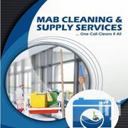 Janitorial Service | Cleaning Services for sale in Greater Accra, East Legon