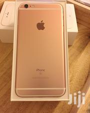 New Apple iPhone 6s Plus Gold 128 GB | Mobile Phones for sale in Greater Accra, Accra Metropolitan