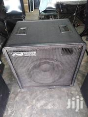 Horner Keyboard Combo | Musical Instruments for sale in Greater Accra, Kwashieman