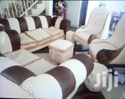 Quality Leather Furniture for Sale | Furniture for sale in Ashanti, Kumasi Metropolitan