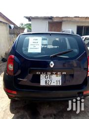 For Sale | Cars for sale in Greater Accra, Kanda Estate