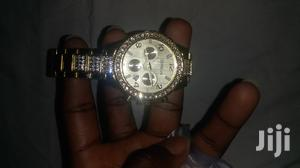 Classic N Designer Ladies N Gents Watchs