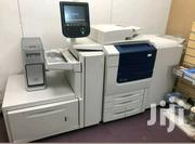 Xerox 550 Digital Press Printer | Printers & Scanners for sale in Greater Accra, Accra new Town