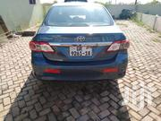 Toyota Corolla 2013 Le | Cars for sale in Greater Accra, Tema Metropolitan