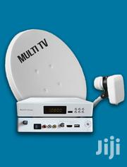 Dstv Multi TV And All Kinds Of Decoders For Sale | TV & DVD Equipment for sale in Greater Accra, Achimota