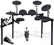 Electronic Drums | Musical Instruments for sale in Greater Accra, East Legon