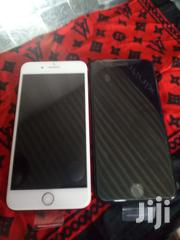 New Apple iPhone 7 Plus 32 GB Red | Mobile Phones for sale in Greater Accra, Kokomlemle