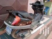 Honda Ignition 2018 Black | Motorcycles & Scooters for sale in Greater Accra, Kwashieman